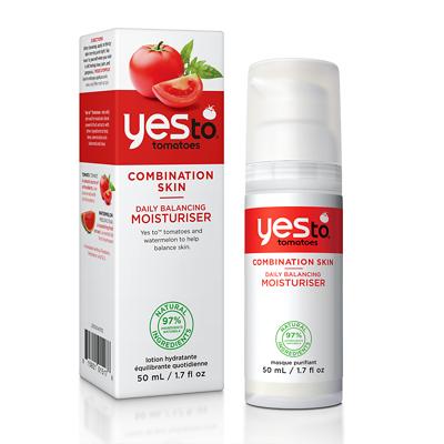 Yes_To_Tomatoes_Moisturizer_50ml_1400088984_main